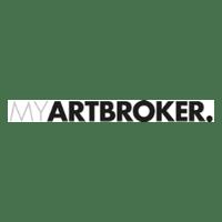 MyArtBroker logo
