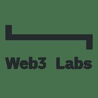 Web3 Labs